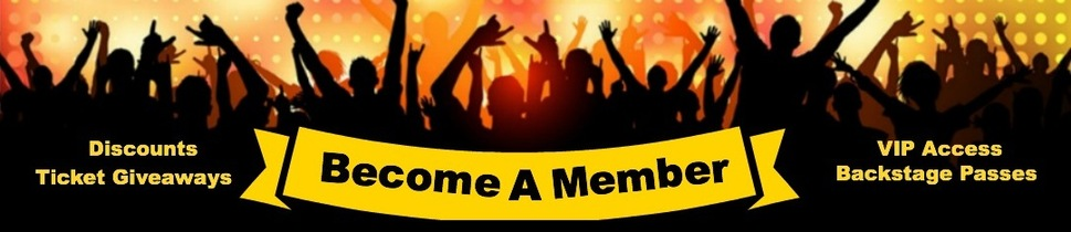 Become A Reggae 411 Member. Discounts Ticket Giveaways VIP Access Backstage passes