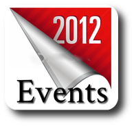 Events,