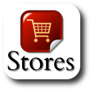 Stores,